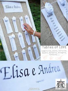LISA LIBELLE - Annalisa Colaianni Evangelisti: Buongiorno Italia: Fingerfood for the VINTAGE Wedding Party