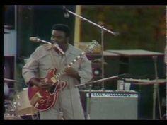 Freddie King - Key to the Highway Blues Music, Karaoke, Improve Yourself, Musicals, King, Sayings, Youtube, Lyrics, Youtubers