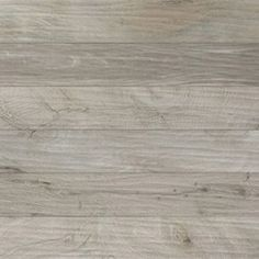 Ker-Wood Grey