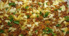 Assalamu alaikum wa rahmatullahi wa barakatuhu! This recipe is perfect for these cold winter nights. But the best part about it is th...