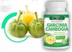 #NewAgeGarciniaCambogia is a superb #weightloss formula that is taken orally. It is your natural and smart way of easily achieving your aim to get that fit and fabulous body that you have been desiring of. New Age dietary supplement is a science-backed treatment that provides you with amazing health benefits aside from its dual-action #fat-busting feature. New Age, Health Benefits, Fat, Action, Nutrition, Weight Loss, Science, Natural, Amazing