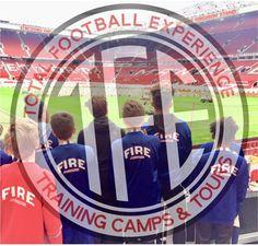 Soccer, Tours, Camping, Football, Campsite, Futbol, Futbol, European Football, European Soccer