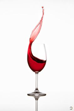 """Red Red Wine #photography"""