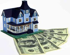 Help to fund your down payment on your next Staten Island home