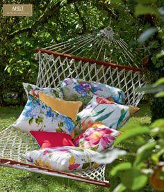 weihnachtsgirlande auf dem kissen von apelt artikel 5016 x mas und winterwelt pinterest. Black Bedroom Furniture Sets. Home Design Ideas