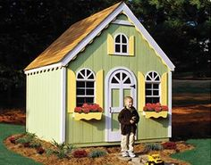 Index also 1345 additionally Cape Cottage Playhouse as well 10 X 12 Cozy Cottage Playhouse together with Shop. on 6 x 8 cozy cottage playhouse