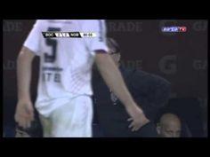 FOOTBALL -  How 'Tata' Martino sees football - http://lefootball.fr/how-tata-martino-sees-football/
