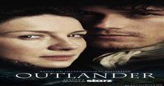 مسلسل Outlander الموسم 2 الحلقة 8