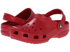 2b9ff9a2d6985 Crocs kids classic toddler little kid pepper