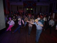 WESTERN THEME GREAT FOR EVERY TYPE OF EVENT Western Theme, Best Western, Country Line Dancing, Barn Dance, Dance Instructor, Corporate Events, Wedding Events, Westerns, Dj