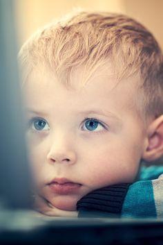 Was ist Autismus wirklich? Asperger, Peculiar Children, Day Care, Parenting, Psychology, Education, Germany