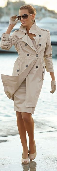 Ladies summer fashion trend tops