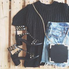 Zara short sleeved sweater Never worn! Zara Tops