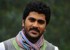 Sharwanand Biography like Sign, Age, Height, Weight, Family Pics, Movies, DOB, Cousin Ram, Affairs, Career, Latest Movie, Awards, Images, etc.