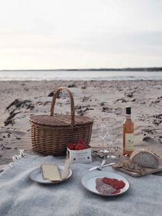 The second leg of my Skåne trip took me to the dramatic, wave-pounded peninsulas of the north west. Creamy Mushroom Pasta, Creamy Mushrooms, Wooden Cottage, Ceramic Shop, Fourth Wall, Rock Pools, Vintage Bottles, Nature Reserve, Dream Vacations