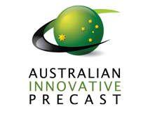 Impact Logos - Australia's Premier Logo Design Company Portfolio Logo, Business Logo, Innovation, Logo Design, My Love, Logos, Australia, Logo