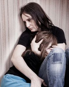 domestic violence against women in the family