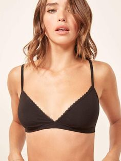 982b4279291 1025 Best Undies And Over The Shoulder Bolder Holders! images in ...