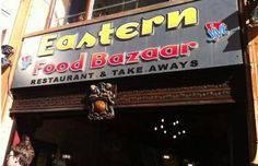 10 Next Level Falafel Joints Across South Africa - Eastern Food Bizaar, Cape Town Turkish Kebab, Eastern Cuisine, Best Dating Sites, Indian Curry, Savory Snacks, Falafel, Cape Town, South Africa, Cool Style