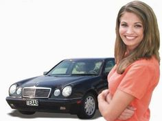 For more information about SR22 Car Insurance you can call us at 1-855-798-0376 or visit our site http://www.stopimpaireddriving.org/ now.