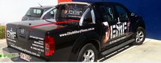 We can help you boost your business with our expertise in printing, flyers & flyer distribution, teardrop banners and A-frames, business signage, vehicle signage and wraps, social media management and websites. http://www.limegc.com.au/