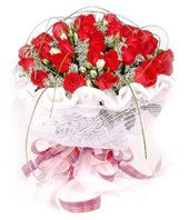Yaoflowers.com,One of the best China online florists, is based on China mainland and have flower chain stores in most cities of china. We offer professional and faithful China flowers delivery and China gifts service in China.