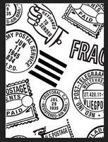 Darice Embossing Folders Travel