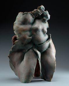 Michele Collier
