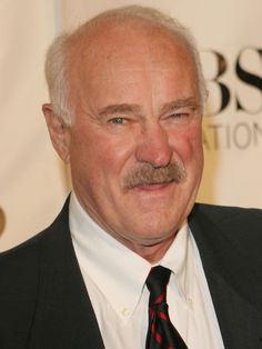 Image result for dabney coleman