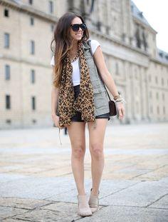 Nany's Klozet, Oversize Womens Designer Fashion Thick Wayfarer Sunglasses 8094