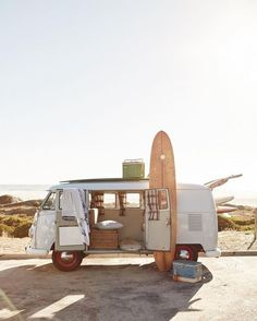 Surf shack. (For more on our favorite things to see + do in Cape Town, South Africa, check out jcrew.com/blog.) #styleguide: