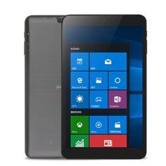 124.00 Jumper EZpad mini 5 Tablet PC, 8.0 inch, 2GB+32GB 7d6f634833a7