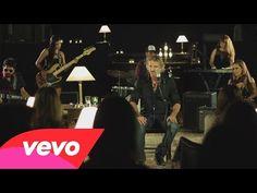 Facundo Arana - Knockin' on Heaven's Door - YouTube