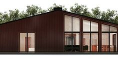 small-houses_001_house_plan_ch371.jpg