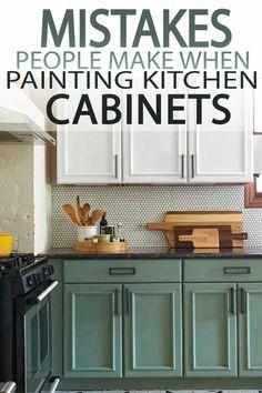 16 best how to make kitchen cabinets images carpentry kitchen rh pinterest com
