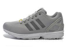 http://www.jordannew.com/adidas-zx-flux-men-grey-super-deals.html ADIDAS ZX FLUX MEN GREY SUPER DEALS Only $70.00 , Free Shipping!
