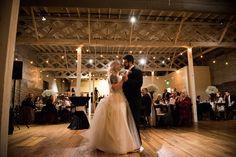 [F8 Photo Studios] www.thestockroomat230.com #thestockroom #thestockroomat230 #downtownraleigh #weddingvenue #reception #raleighweddingvenue