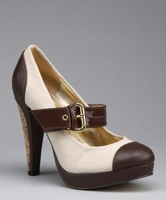 Innovative Clarks Natural Faraway Beach LaceUp Shoe  Women  Zulily