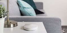 TP-Link adds HomeCare feature to system for superior network security and protection against hackers