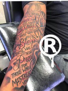 Polynesian tattoos – Tattoos And Half Sleeve Tattoo Stencils, Half Sleeve Tattoos Forearm, Forearm Tattoo Quotes, Half Sleeve Tattoos For Guys, Forarm Tattoos, Half Sleeve Tattoos Designs, Cool Forearm Tattoos, Hand Tattoos For Guys, Best Sleeve Tattoos
