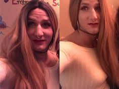 Male to male spank video blogspot