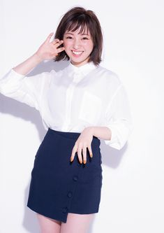 Ar Web, Pose Reference, Asian Beauty, Idol, Actresses, Poses, Shirt Dress, Womens Fashion, People