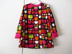 Retro, Skirts, Shopping, Vintage, Fashion, Moda, Fashion Styles, Skirt