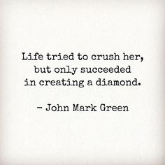 See this Instagram photo by @johnmarkgreenpoetry • 81 likes