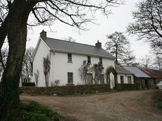 Franklins Estate Agents, Ballgreen House