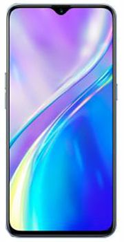 Oppo 2020 Mobile Price in Pakistan - YesMobile Yes Music, Mobile Price List, Ram Card, Oppo Mobile, Memory Storage, Picture Comments, Display Technologies, Latest Mobile, Best Smartphone