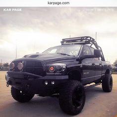 Dodge, Monster Trucks, Website, Car, Automobile, Cars