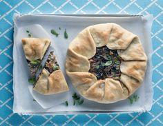 Torta di borragine, cipolle e maggiorana Spanakopita, Antipasto, Tacos, Pizza, Cooking Recipes, Ethnic Recipes, Sandwich, Pane, Easter