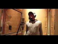 ▶ Reel People feat. Tony Momrelle - Star (Unplugged @ Livingston Studio) - YouTube
