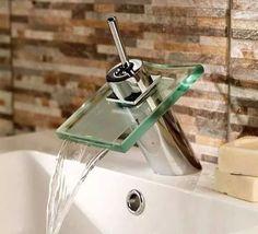 griferia monocomando baño lavatorio